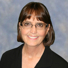 About Cheryl Holub
